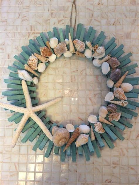 pier one christmas wreaths
