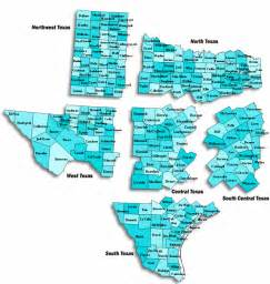 Counties In Tx County Search