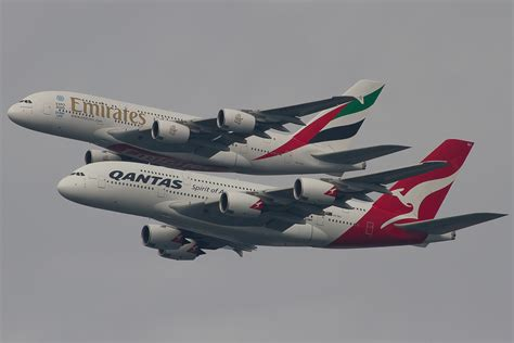 emirates ek368 airbus a380 news discussion no photos page 368