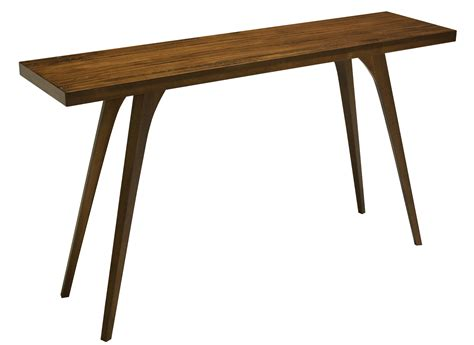 and martin console table martin console table saloom furniture company