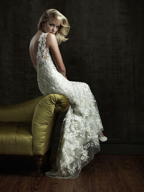 allure bridal 8800 allure bridals style 8800