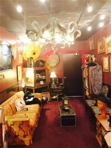 escape my room great for a rainy day we escaped picture of escape my room new orleans tripadvisor