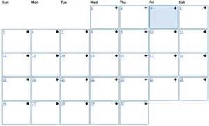 Ejemplos De Calendarios Calendario Calendar Template 2016
