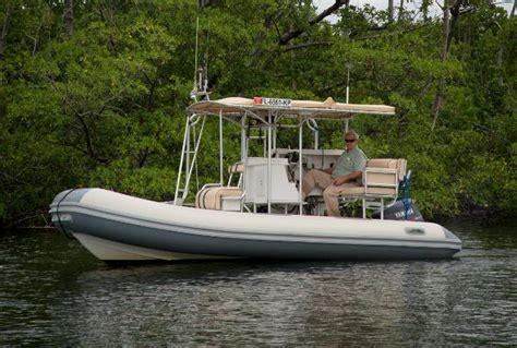 used inflatable boats for sale south florida used power boats inflatable boats for sale in united