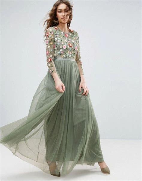 Set Kebaya New Bsd A 25 best ideas about dress on