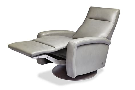The Comfort Recliner by Demi Comfort Recliner The Century House Wi