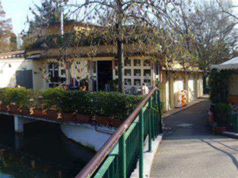 chalet dei giardini chalet dei giardini margherita a bologna caf 233 restaurant
