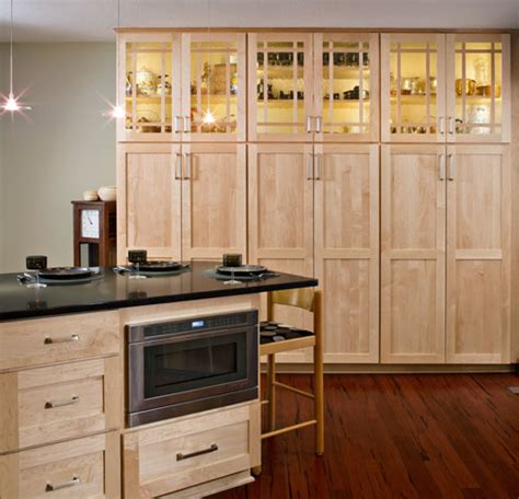 kitchen cabinets factory outlet 187 cabinets cabinet factory outlet