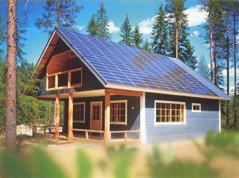 photovoltaique metre design architecture interieur