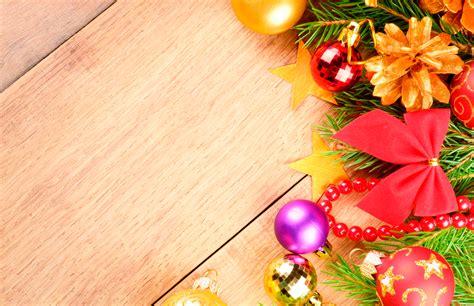 imagenes de navidad sin texto tarjeta de navidad borde navide 241 o artes davinci ideas