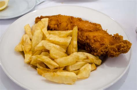 and fish nd quiz with fish chip supper fri april 28th 2017