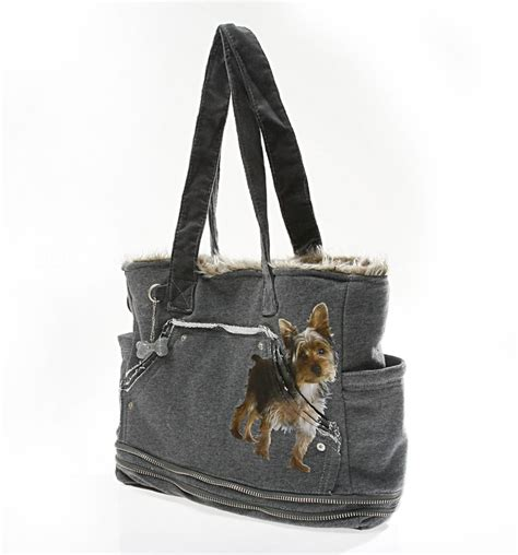 fuzzy nation pug handbag uk fuzzy nation purses products i