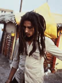 bob marley hair style the best how to grow organic freeform locks on the net