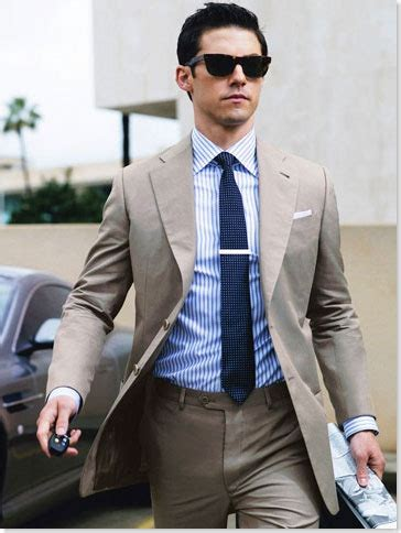 how s my tie bar placement overall look malefashionadvice
