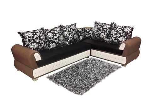 l shape sofa set designs price l shape sofa set designs price in mumbai sofa ideas