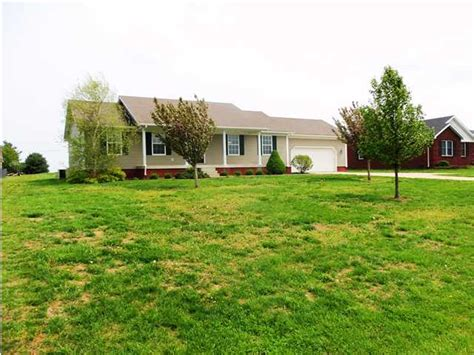 1003 polley dr bardstown kentucky 40004 reo home details