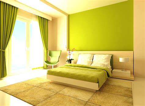 Easy Bedroom Decorating Ideas Simple Modern Bedroom Decorating Ideas Maybehip Com