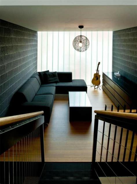 schäbige schicke wohnzimmer sch 246 nes wohnzimmer 133 einrichtungsideen in jeglichen stilen