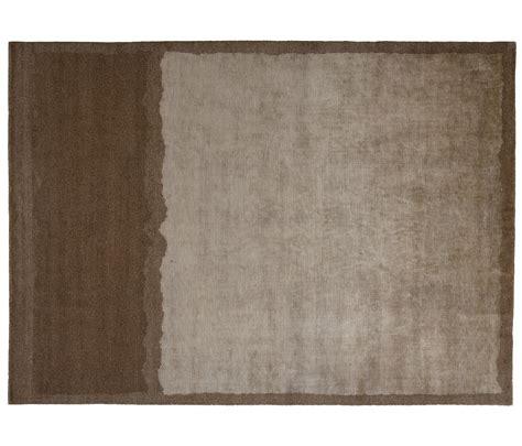 tappeti beige shadows beige tappeti tappeti design golran 1898