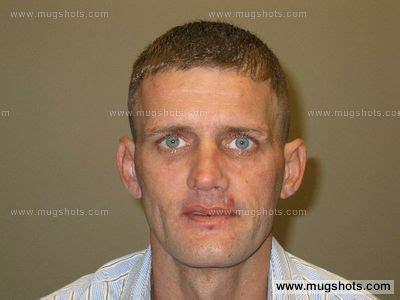 St Bernard Parish Arrest Records Joseph Koger Risher Mugshot Joseph Koger Risher Arrest St Bernard Parish La