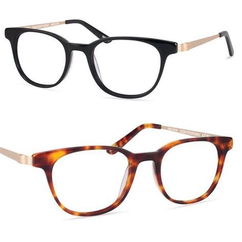 484 best images about eco eyewear by modo on