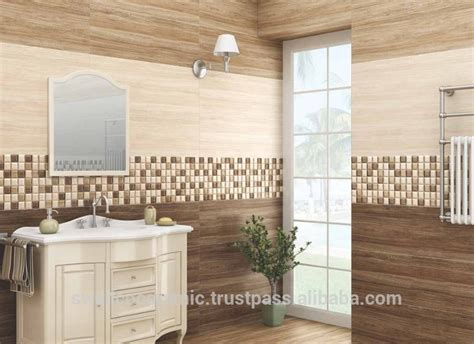 Bathroom Tile Sles Bathroom Wall Tile Sles 28 Images Tiles Astonishing