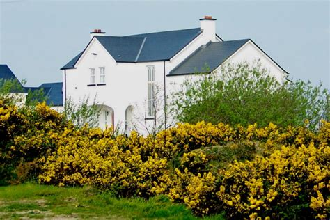 file daniel o donnell s home in meenbannad area geograph