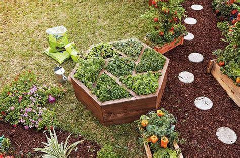 diy flower bed ideas   garden home design lover