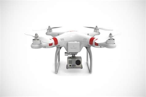 gopro quadcopter drone to be available half of 2016 hero4 easy to hack warns security