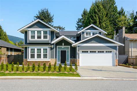 trending home exterior colors trending home exterior paint colors homes