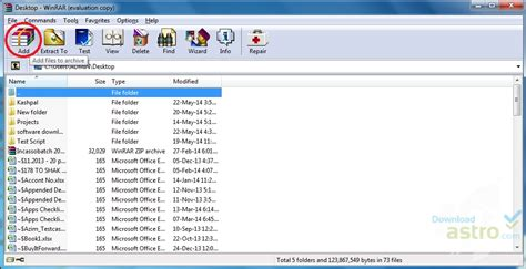winrar full version free download 64 bit winrar 5 00 beta 3 activated multi edition a4