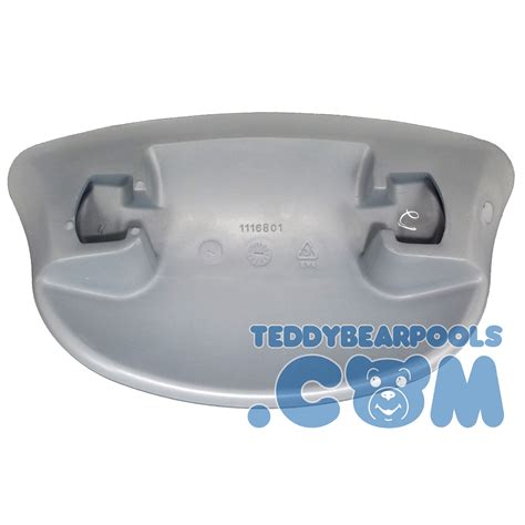 Spa Pillows Replacement by Limelight 76558 Replacement Pillow 2008 Current Teddy Pools And Spas