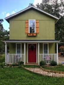 Home Depot Design Your Own Shed 235 Best Images About From A Shed To A Home On Pinterest
