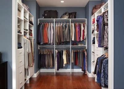 closet organization nc one day doors and closets nc explore walk in