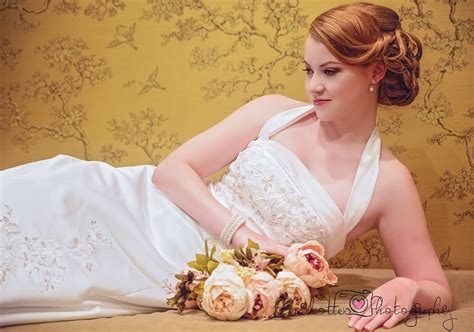 Wedding Hair And Makeup Cairns by Wedding Photography Makeup Hair Cairns Hair And Makeup