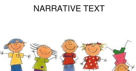 membuat narrative text beserta artinya contoh narrative text pendek bahasa inggris beserta