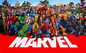 All Marvel Marvel Heroes Hd Wallpapers