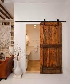barn doors for homes interior sliding barn doors for interiors cottagemade