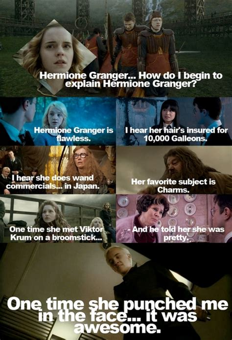 Harry Potter Memes Funny - the funniest harry potter gifs and images cinema vine