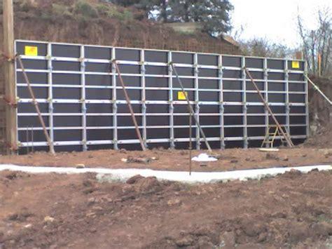 portale banche banche manuportable construction maison b 233 ton arm 233