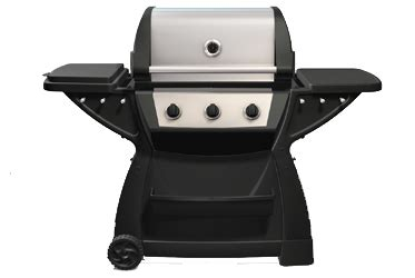 bbq grillware owners manual searchcasino