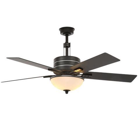 hton bay ceiling fan capacitor hton bay ceiling fan