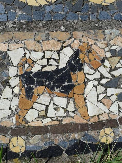 Leinwandbilder Selber Gestalten 731 by 92 Besten Basteln Bilder Auf Bilder Malen