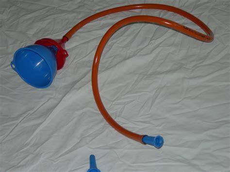 trompeta hecha con material reciclable imagui una trompeta con material de reciclable donde la imaginaci