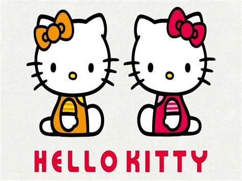 wallpaper hello kitty san valentin hello kitty valentines wallpapers wallpaper cave