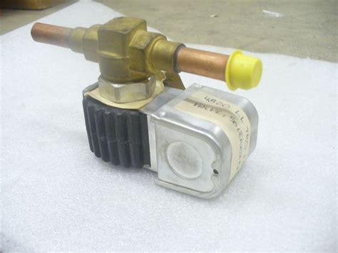 Solenoid 2 Valve sporlan solenoid valve mkc 2 ebay