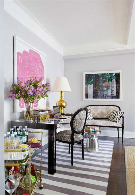 small living room ideas   inspiration