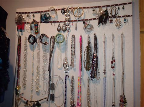 make your own jewelry display make your own jewelry display trusper