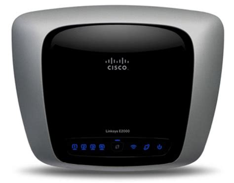 Router Linksys E2000 what is the best dd wrt linksys cisco router in 2011 flashrouters dd wrt wireless routers