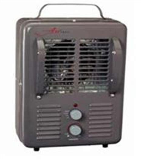 comfort essentials heater recall flow pro airtech aloha breeze comfort